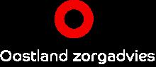 Oostland Zorgadvies
